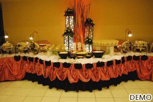 image5_Catering Services
