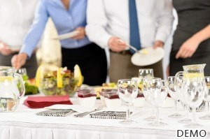 image8_Corate Catering